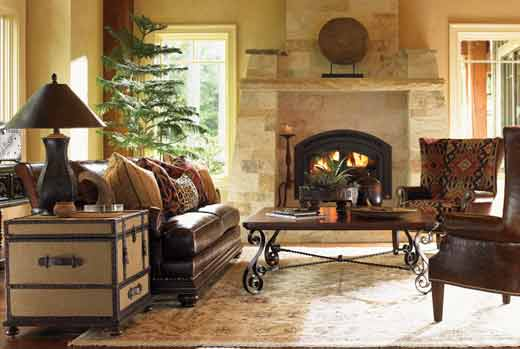 Home Furniture Accessories North Carolina Furniture And Accessories Home Decor Home .