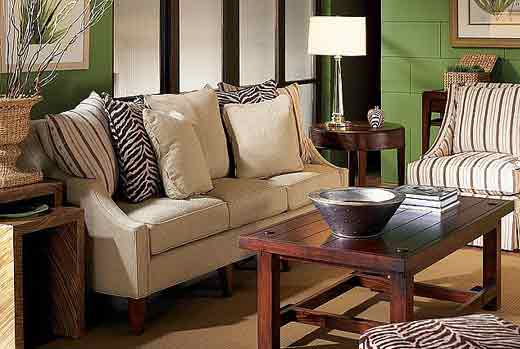North Carolina Furniture And Accessories, Home Decor, Home