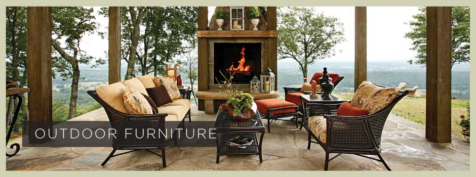 Tatum Galleries Furniture Accessories Home Decor Interior Design