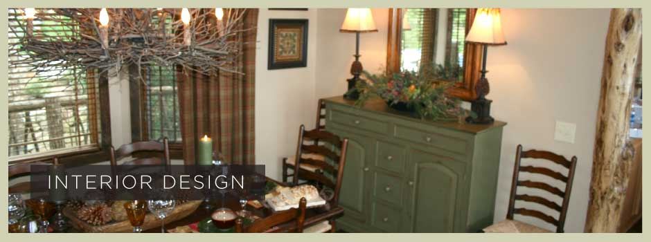 North Carolina Furniture Gallery, Interior Design, Home Decor