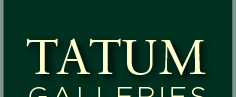 Tatum Galleries - North Carolina Furniture Gallery, Interior Design & Home Decor