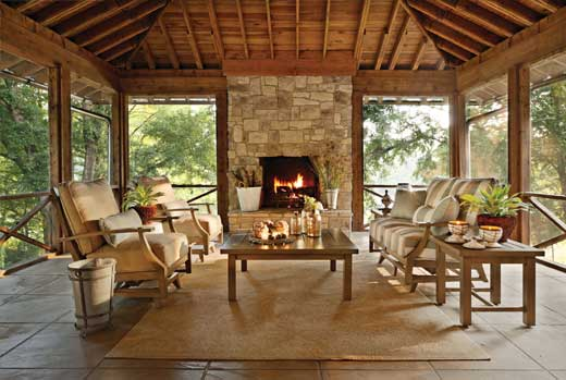 North carolina outdoor furniture and accessories home for Home interior accessories