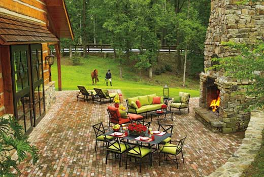 North Carolina Outdoor Furniture and Accessories, Home Decor, Home